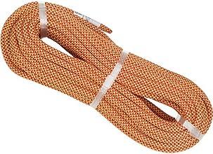 Metolius 102mm Gym Rope