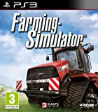 Farming Simulator 2013 Used (PS3)