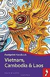 Vietnam, Cambodia & Laos Handbook (footprint - Handboo...