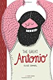 The Great Antonio: TOON Level 2