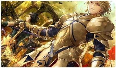 遊戯王 カードゲーム プレイマット アニメ &ゲーム M4047
