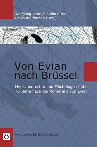 von-evian-nach-brussel-menschenrechte-und-fluchtlingsschutz-70-jahre-nach-der-konferenz-von-evian