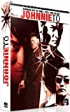 echange, troc Coffret JOHNNIE TO