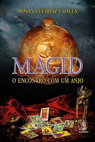 magid-em-portuguese-do-brasil