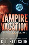 img - for Vampire Vacation (The V V Inn, Book 1) book / textbook / text book
