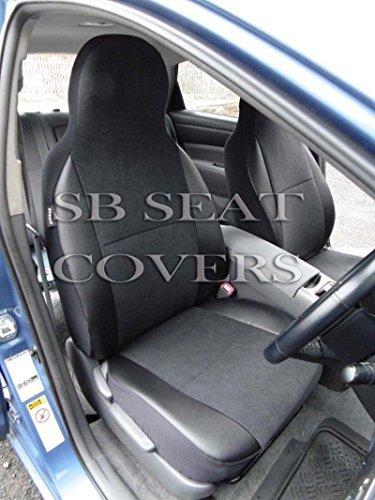 per-subaru-xv-auto-copri-sedili-anteriori-ebano-camoscio-nero-finta-pelle-bordo