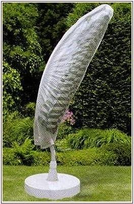 Schutzhülle für Ampelschirm von D&S Vertriebs GmbH - Gartenmöbel von Du und Dein Garten