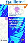 Autoformation et au diagnostic en hem...