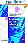 Autoformation et au diagnostic en hem...