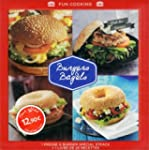 COFFRET BURGERS & BAGELS - CLUB D...