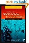Introduction to Geophysical Fluid Dyn...