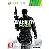 Call of Duty: Modern Warfare 3 (Xbox 360)by Activision