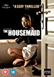 The Housemaid [DVD] [2010]
