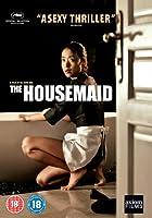 The Housemaid [DVD] [2010]