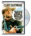 The Outlaw Josey Wales / Josey Wales...