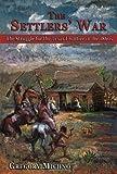 Settlers' War