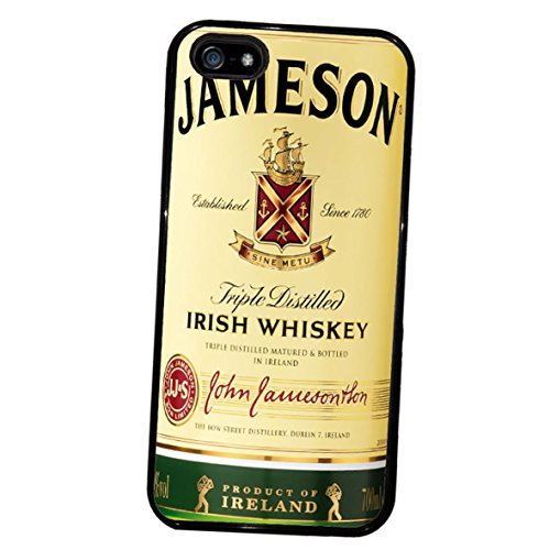 coquejameson-irish-whiskey-case-coque-iphone-6-6scas-de-telephone