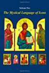 The Mystical Language of Icons