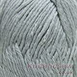 Sirdar Simply Recycled Aran Knitting Yarn Shade 33