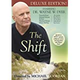 The Shift, expanded version [Import]by Wayne W. Dyer