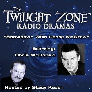 Showdown with Rance McGrew Radio/TV Program