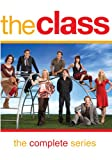 The Class: Season 1