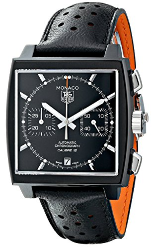 TAG-Heuer-Mens-THCAW211MFC6324-Monaco-Analog-Display-Swiss-Automatic-Black-Watch