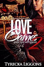Love Games 2