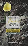 Between The Flowers And the Broken: Stories Songs And Lessons From The Streets Of Brazil