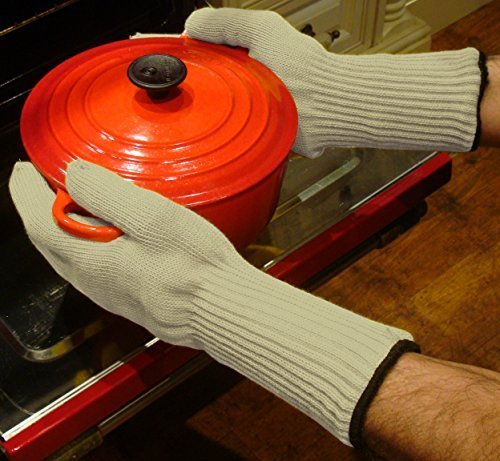 medipaqr-long-wrist-protect-heat-proof-gloves-1x-pair-hold-hot-even-burning-hot-dishes-safely