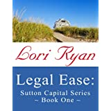 Legal Ease (Sutton Capital Series)