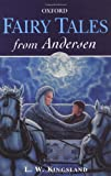 img - for Fairy Tales from Hans Andersen (Oxford Story Collections) book / textbook / text book