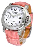 [ジャーマニーマリーナミリターレ]GERMANY MARINA MILITARE ドイツ製腕時計 自動巻40mm MM-075S3AL(並行輸入品)