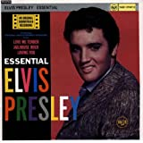 Essential Elvis Presley, Vol. 1