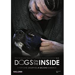 Dogs on the Inside