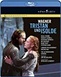 Richard Wagner - Tristan & Isolde [Blu-ray]