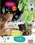 Natural Science 2. (Anaya English)