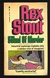 The Sound of Murder