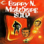 Scop | [Barry N. Malzberg]