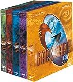 echange, troc Farscape, saison 2 - 11 DVD