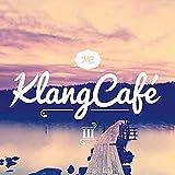 Klangcafe III