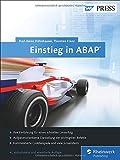 Einstieg in ABAP: Die Neuauflage von »Discover ABAP«. (SAP PRESS)