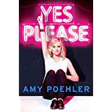 Amy Poehler (Author) Release Date: October 28, 2014Buy new:  $28.99  $17.85