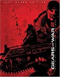 Gears of War 2: Last Stand Edition Strategy Guide (Bradygames Signature Guides)