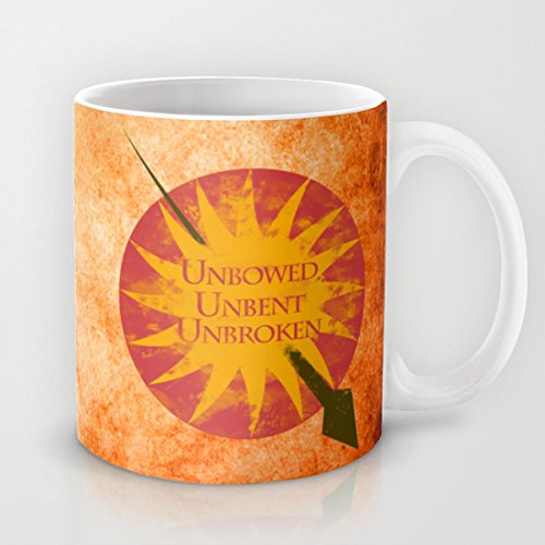 game-of-thrones-maison-martell-homonymie-mug-tasse-a-cafe-en-ceramique-poignee-mug-imprime-funny-c-m