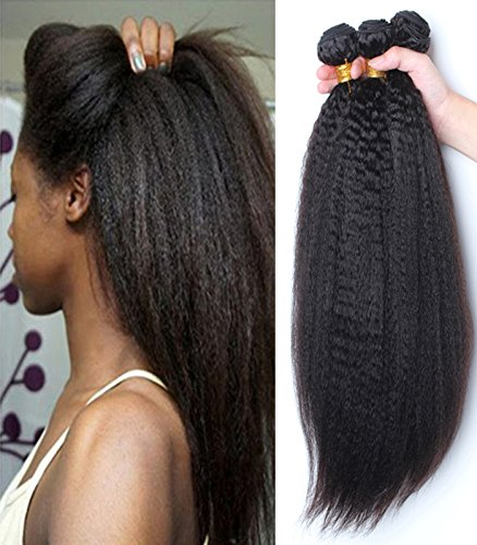 sunny-3bundles-komplett-kopf-kinky-straight-haar-tressen-weave-121416-zoll-100-brasilianisches-echte