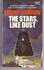 The Stars, Like Dust