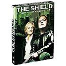 The Shield - Saison 4
