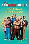 The Big Bang Theory: The Official Tri...