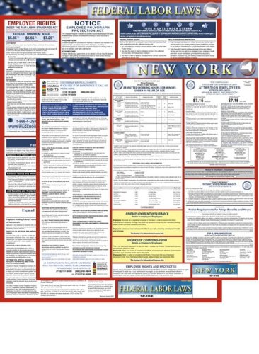 Ny Department Of State